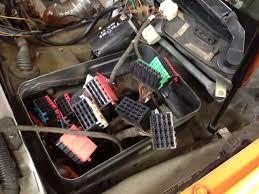 what s inside a fuse box rennlist discussion forums attached images