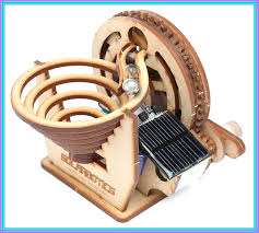 solar powered motion toys solar powered motion desk toys