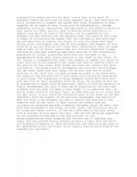 cover letter classification essay format classification essay cover letter classification essay topics buzzle resume ideas classification buzzleclassification essay format large size