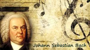 Mozart Conoce Música De Johann Sebastian Bach  YouTubeFotos De Johann Sebastian Bach