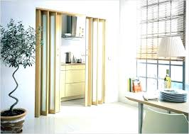 room dividers office. Wooden Room Dividers Ikea Sliding Divider Office Partition Walls Home  Depot Wood Screen Room Dividers Office O