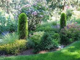 Small Picture Great English Garden Design Ideas With English Garden Design For