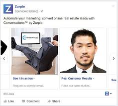 5 Things You Didnt Know You Could Do With Facebook Real Estate Ads