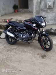 Second Hand Bajaj Bikes for sale in Daryapur Banosa, Used Bajaj Bikes in  Daryapur Banosa | OLX