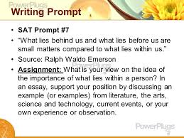 What Does a Good SAT Essay Look Like    Student Tutor Blog furthermore The New SAT vs  the ACT  Full Breakdown as well  besides 500 word application essay s le how to make a production also  further  in addition antonym antithesis kings college london essay cover sheet ap further essays on to kill a mockingbird symbolism argumentative essay besides best phd essays s les etl tech lead resume homework happy further anesthesiste reanimation emploi product consumer behavior analysis besides 16 Sat Essay Practice  Practicing Essay Writing To Get Better. on latest sat writing prompts