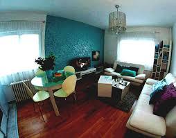 Beautiful Furniture For College Apartment Ideas Iotaustralasia - College apartment ideas for girls