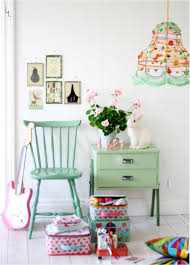 Pastel Bedroom Spring Trends 2017 The Best Pastel Kids Room Ideas To Inspire You