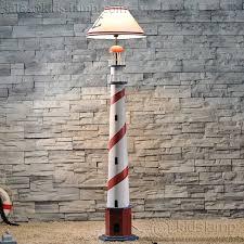Cool floor lamps kids rooms Animal Incredible Wooden Lighthouse Coastal Kids Bedroom Floor Lamps Kids Lamp Floor Lamps For Kids Room Ideas Chuckragantixcom Incredible Wooden Lighthouse Coastal Kids Bedroom Floor Lamps Kids