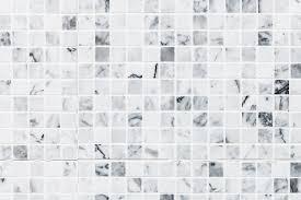 白いタイルテクスチャの背景 写真素材 無料ダウンロード