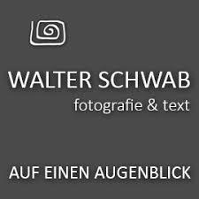 Zitate Zur Fotografie Walter Schwab Fotografie Und Text