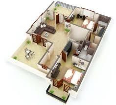 house floor plans app. 3d Home Plans Floor Plan Rendering Services App . House