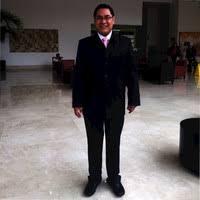 8 perfiles de «Fernando Porter»   LinkedIn