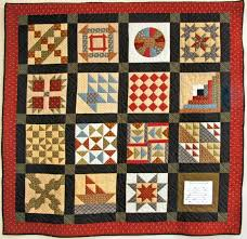 African American Quilt Patterns And The Underground Railroad ... & African American Quilt Patterns And The Underground Railroad Underground  Railroad Quilt Code African American Quilts Underground Adamdwight.com