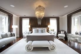 Pretty Master Bedroom Ideas Best Design Ideas