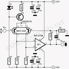 showing post media for electronic system plc wiring diagram low noise microphone amplifier circuit diagramw gif 320x320 electronic system plc wiring diagram symbols