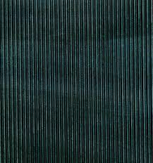 corrugated rubber switchboard matting
