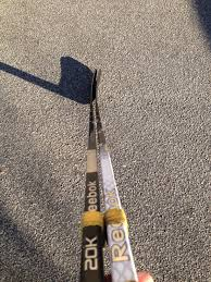 reebok 20k stick. the blade pattern on both ai9 and 20k i purchased is called h-114, which a slight mid-heel. it\u0027s pretty comparable to bauer p88 (kane). reebok 20k stick