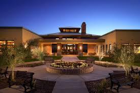 Sun City Anthem at Merrill Ranch by Del Webb | Florence, AZ | 55 ...