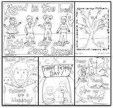 About the images we have designed for this years' printable father's day cards page 01 items: Father S Day Coloring Pages 100 Free Easy Print Pdf