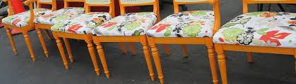 Gently Used Furniture Wheat Ridge CO US