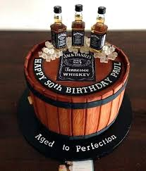 Funny 30th Birthday Cake Funny Birthday Cakes 4 Fanciful Cake Ideas