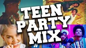 Teen pop rock infomrmation