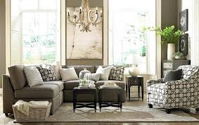 transitional living room furniture. Mediterranean Living Room Furniture Transitional Best Auction High Ceilings And Rooms A