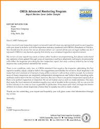 Example Of A Job Application Cover Letters Commonpence Co Letter