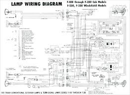 residential telephone wiring diagram image titled install a residential telephone wiring diagram house wire color code fine telephone home improvement stores around me residential telephone wiring