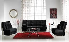sofa sets page 2 items 31 60 chandra sofa sets office