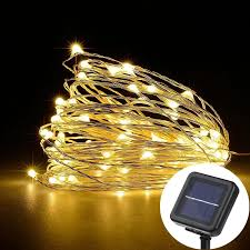 Fairy Lights Taobao Solar 100m Led Christmas Fairy Lights Buy Fairy Lights 100m Solar Fairy String Lights Fairy Light Christmas Product On Alibaba Com