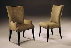 ... 2017 Classic Modern Chairs Modern Classic Dining Chairs ...