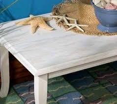 Nice Idea White Washed Furniture Fresh Decoration Best 25