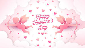 Happy Valentines Day Quotes | Valentine's 2021 Quotes for Love