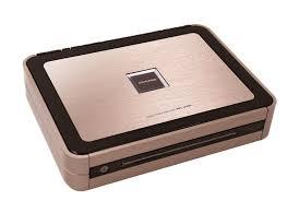 alpine pdx v9gc gold 5chl audiophile amplifier sound in motion alpine pdx m12gc mono block amplifier sound in motion