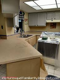 Restaining Kitchen Cabinets Without Sanding Tyres2c