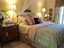 cottage bedroom ideas. cottage bedroom curtain ideas