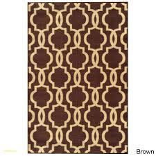 better homes and gardens iron fleur area rug best of kapaqua fancy moroccan trellis non slip