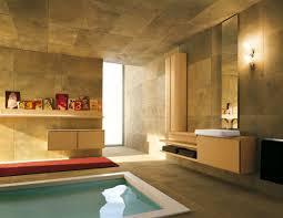bathroom interior design. Brilliant Interior 50 Modern Bathrooms With Bathroom Interior Design H