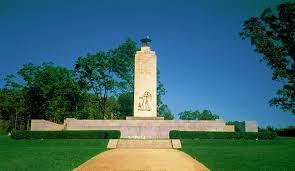 Eternal Light Peace Memorial Gettysburg Pa Eternal Light Peace Memorial Wikipedia