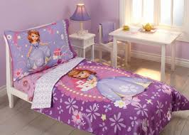 toddler bed sets for girls fresh stella toddler bedding pottery barn kids spring garden toddler pottery