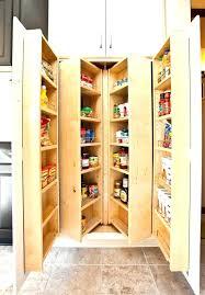 large size of plywood closet design how to build linen designs remodel shelves building pl
