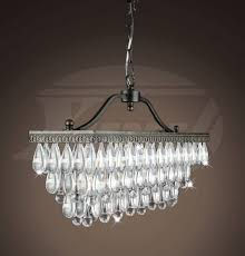 ceiling lights murano glass chandelier chandelier table lamp glass ball chandelier unusual chandeliers black dining