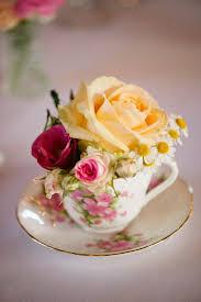 image wedding venues co uk