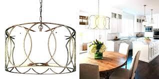 gold drum chandelier chandeliers gold drum chandelier metal drum shade lighting rustic metal drum chandelier metal