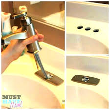cost to install bathroom faucet various bathroom faucet drain plug replacing bathroom faucet cost of replacing