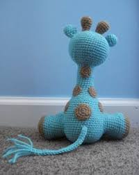 Crochet Giraffe Pattern Classy Adorable Crochet Giraffe Patterns The Cutest Ideas Crochet