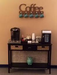 business office decorating ideas pictures. fine business small coffee station in office  google search more in business office decorating ideas pictures e