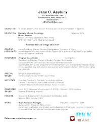 Sample New Grad Nursing Resume. Examples Of Rn Resumes New Grad ...