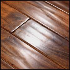 >handscraped acacia solid wood flooring manufacturers handscraped  handscraped acacia solid wood flooring